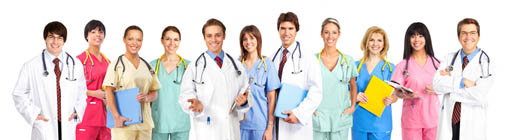 Doctor's choice for the Best Medical Transcription Services is Medical Office Services of Memphis, Tennessee.